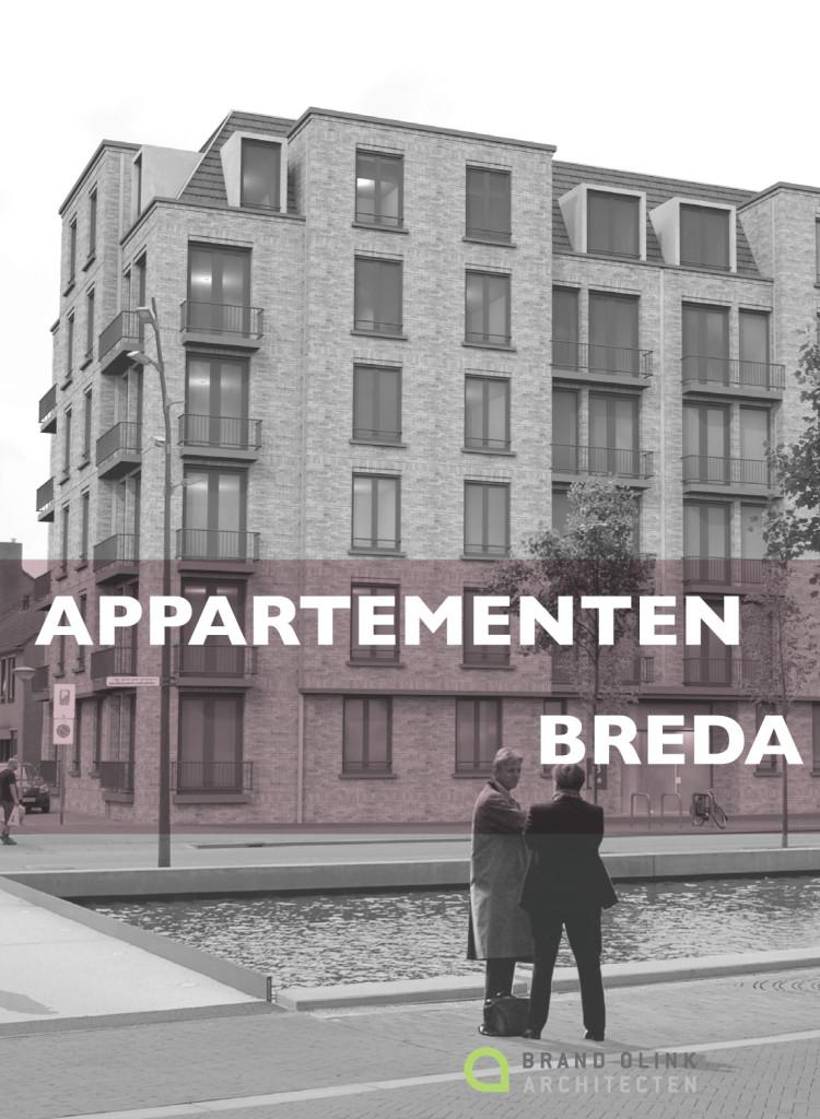 http://bo-architecten.nl/wp-content/uploads/2016/08/BO-PORTFOLIO-AVE-BREDA-150-1-1-750x1024.jpg