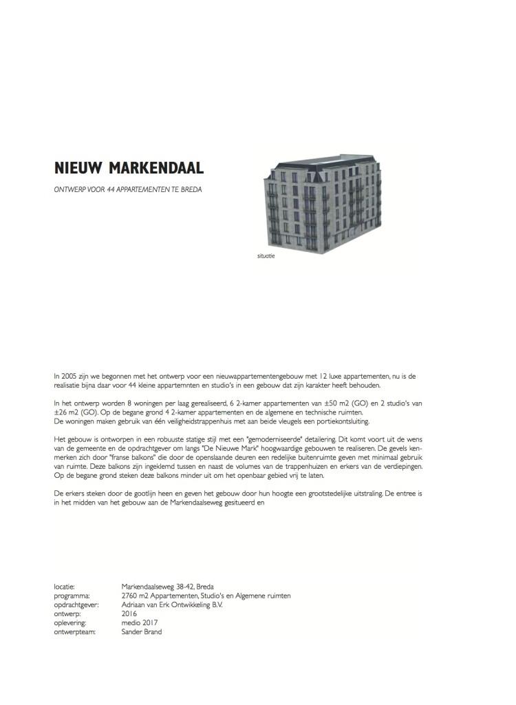 http://bo-architecten.nl/wp-content/uploads/2016/08/BO-PORTFOLIO-AVE-BREDA-150-2-750x1024.jpg