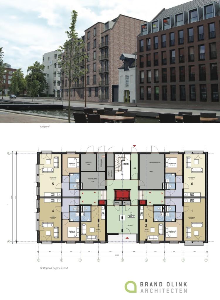 http://bo-architecten.nl/wp-content/uploads/2016/08/BO-PORTFOLIO-AVE-BREDA-150-3-750x1024.jpg