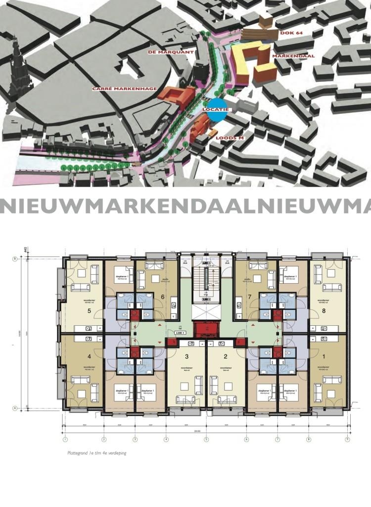 http://bo-architecten.nl/wp-content/uploads/2016/08/BO-PORTFOLIO-AVE-BREDA-150-4-750x1024.jpg