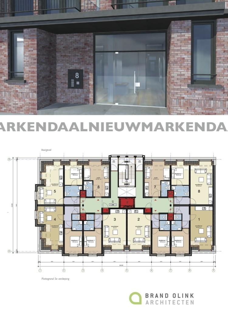 http://bo-architecten.nl/wp-content/uploads/2016/08/BO-PORTFOLIO-AVE-BREDA-150-5-750x1024.jpg