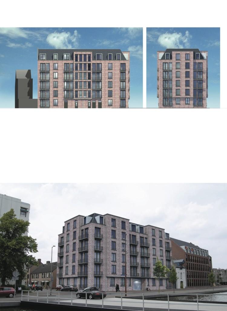 http://bo-architecten.nl/wp-content/uploads/2016/08/BO-PORTFOLIO-AVE-BREDA-2-1-750x1024.jpg