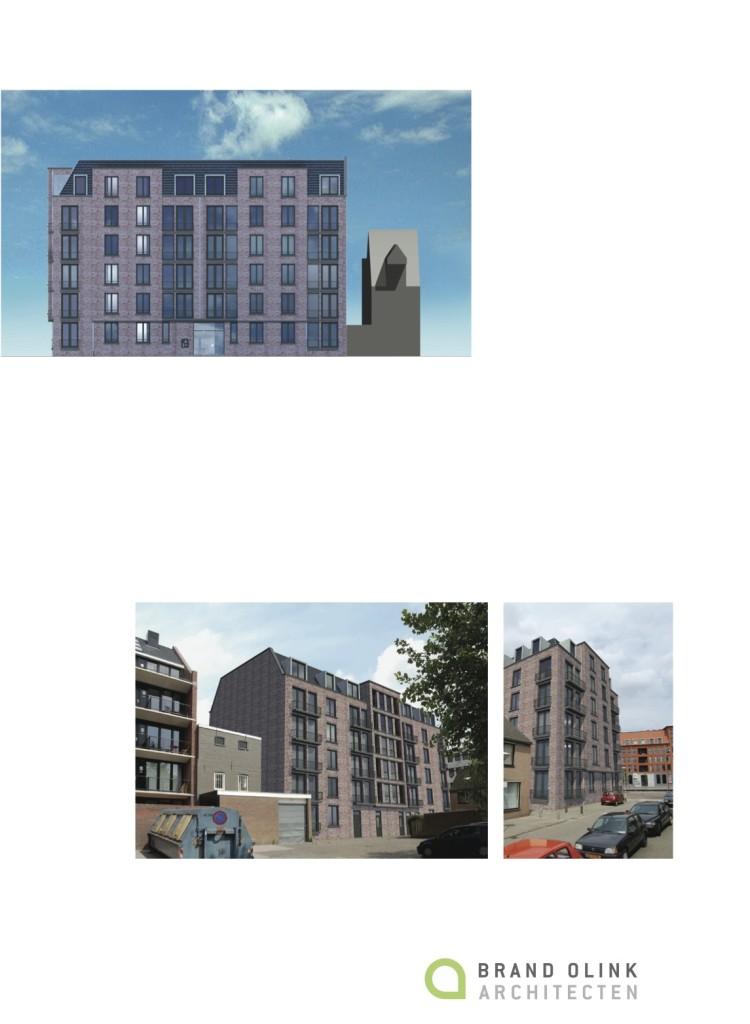 http://bo-architecten.nl/wp-content/uploads/2016/08/BO-PORTFOLIO-AVE-BREDA-2-2-750x1024.jpg