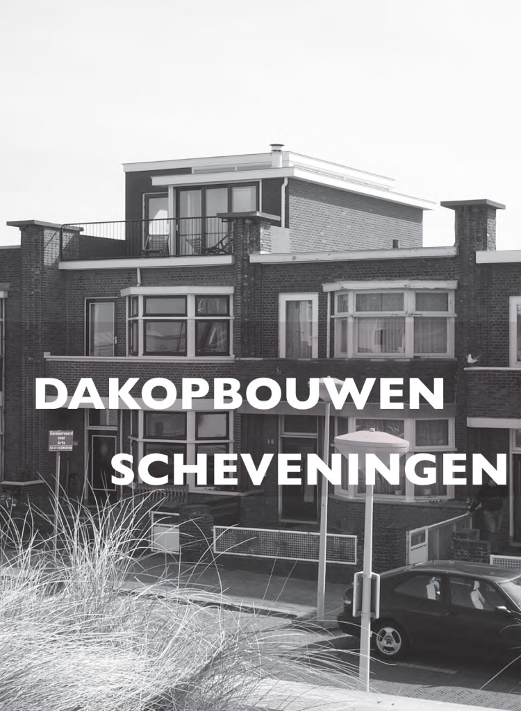 http://bo-architecten.nl/wp-content/uploads/2016/08/BO-PORTFOLIO-PELL-150-1-750x1024.jpg