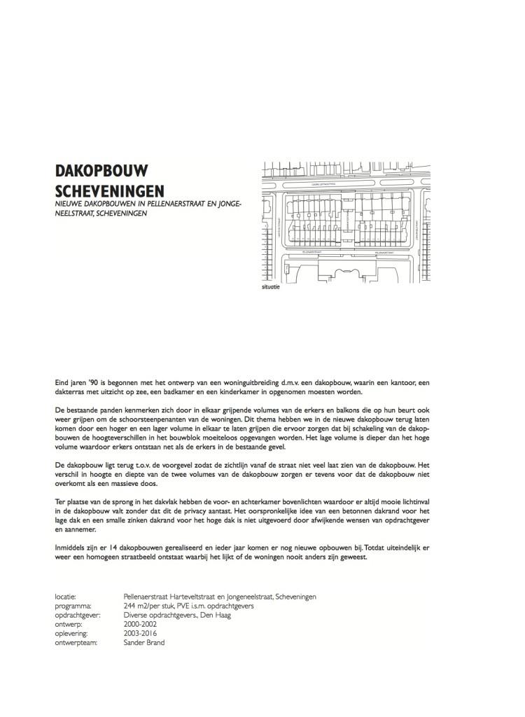 http://bo-architecten.nl/wp-content/uploads/2016/08/BO-PORTFOLIO-PELL-150-2-750x1024.jpg