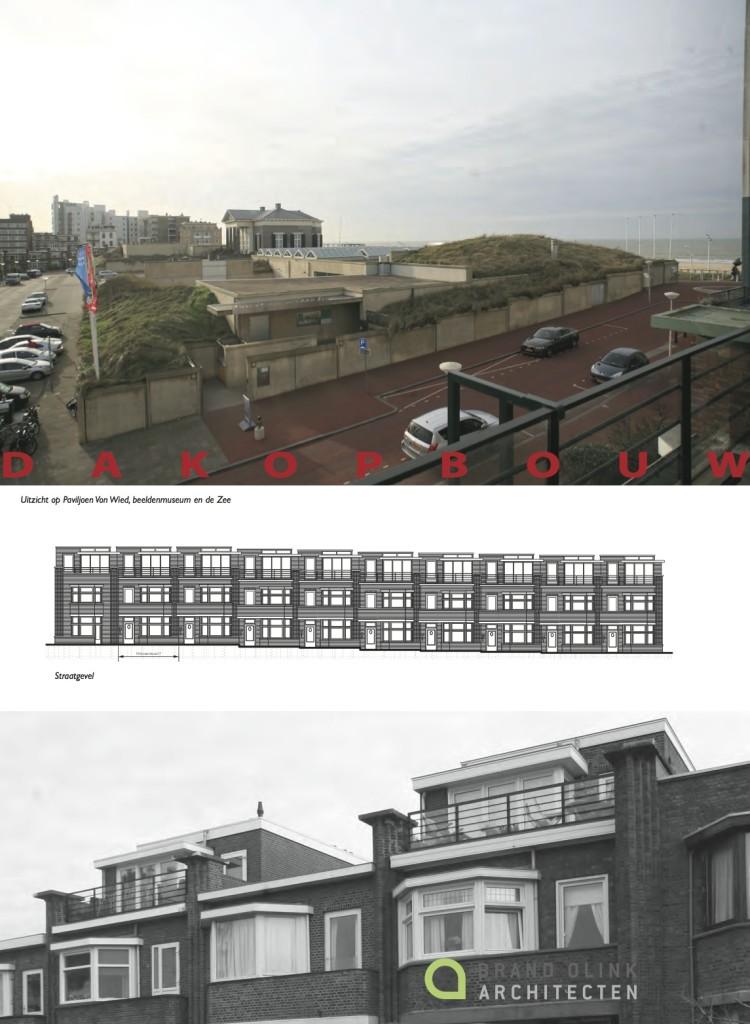 http://bo-architecten.nl/wp-content/uploads/2016/08/BO-PORTFOLIO-PELL-150-3-750x1024.jpg