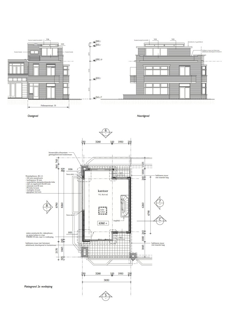 http://bo-architecten.nl/wp-content/uploads/2016/08/BO-PORTFOLIO-PELL-150-4-750x1024.jpg