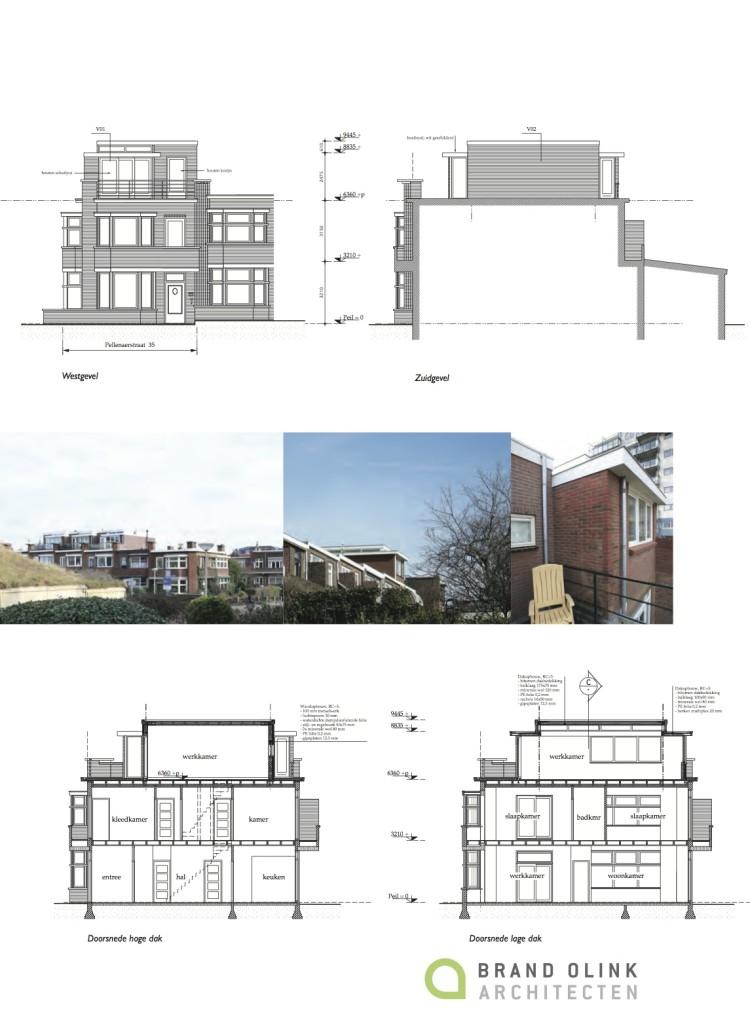 http://bo-architecten.nl/wp-content/uploads/2016/08/BO-PORTFOLIO-PELL-150-5-750x1024.jpg