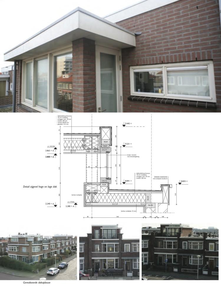 http://bo-architecten.nl/wp-content/uploads/2016/08/BO-PORTFOLIO-PELL-150-6-750x1024.jpg