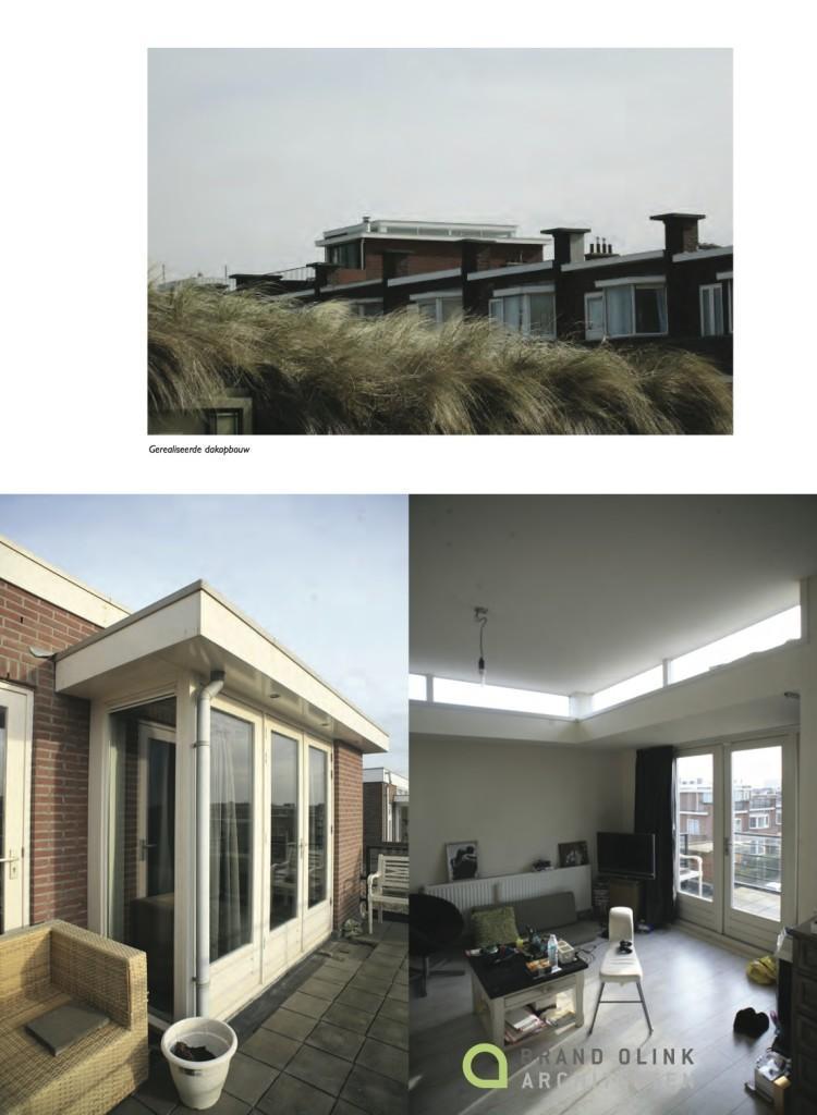 http://bo-architecten.nl/wp-content/uploads/2016/08/BO-PORTFOLIO-PELL-150-7-750x1024.jpg