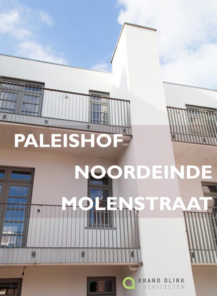 http://bo-architecten.nl/wp-content/uploads/2016/08/BO-PORTFOLIO-PHMa-1-750x1024.jpg
