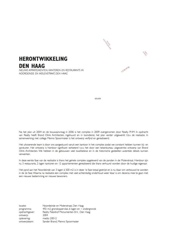 http://bo-architecten.nl/wp-content/uploads/2016/08/BO-PORTFOLIO-PHMa-2-750x1024.jpg