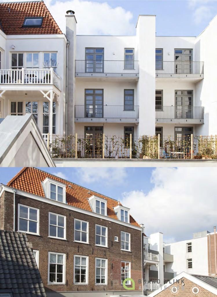 http://bo-architecten.nl/wp-content/uploads/2016/08/BO-PORTFOLIO-PHMa-3-750x1024.jpg