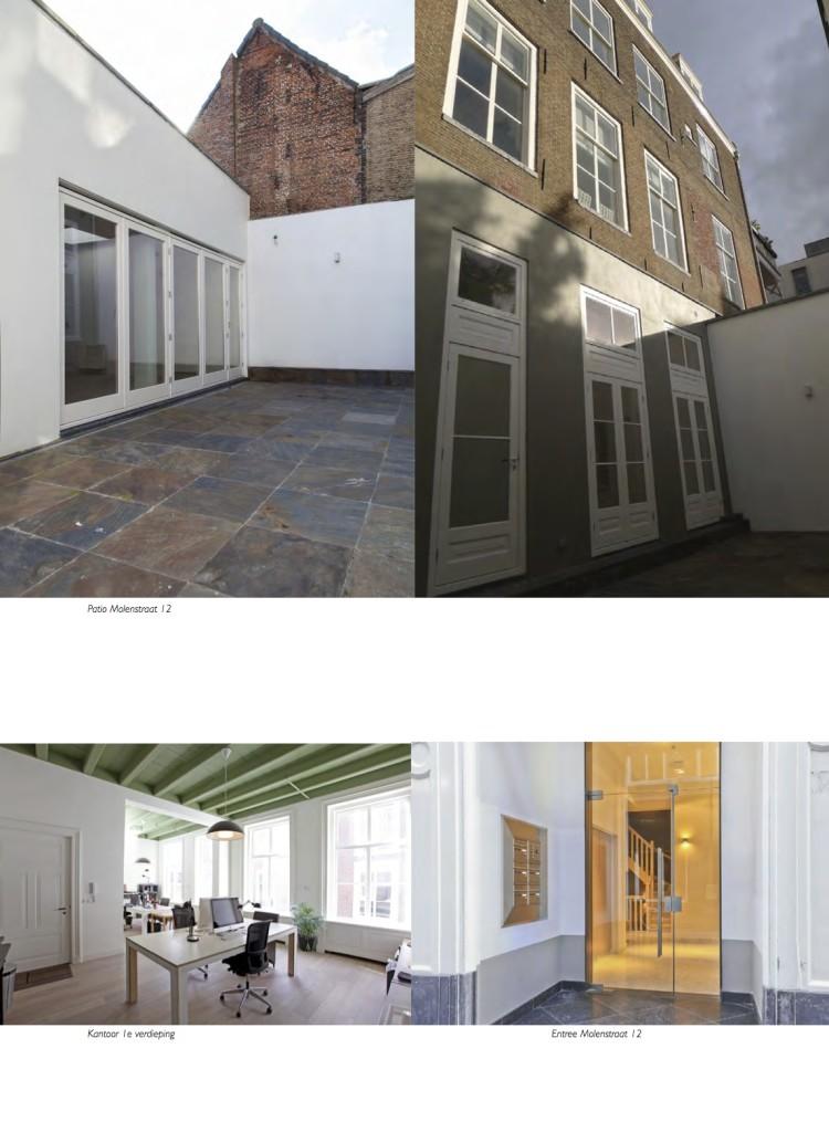 http://bo-architecten.nl/wp-content/uploads/2016/08/BO-PORTFOLIO-PHMa-4-750x1024.jpg