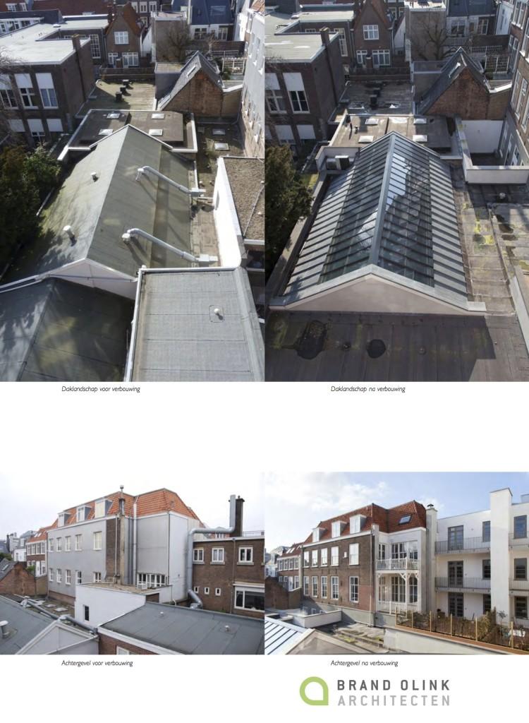 http://bo-architecten.nl/wp-content/uploads/2016/08/BO-PORTFOLIO-PHMa-5-750x1024.jpg