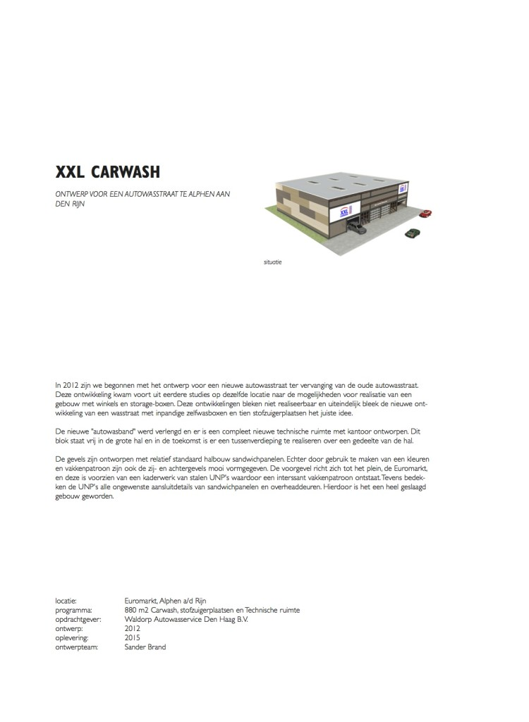 http://bo-architecten.nl/wp-content/uploads/2016/08/BO-PORTFOLIO-XXL-CARWASH-2-750x1024.jpg