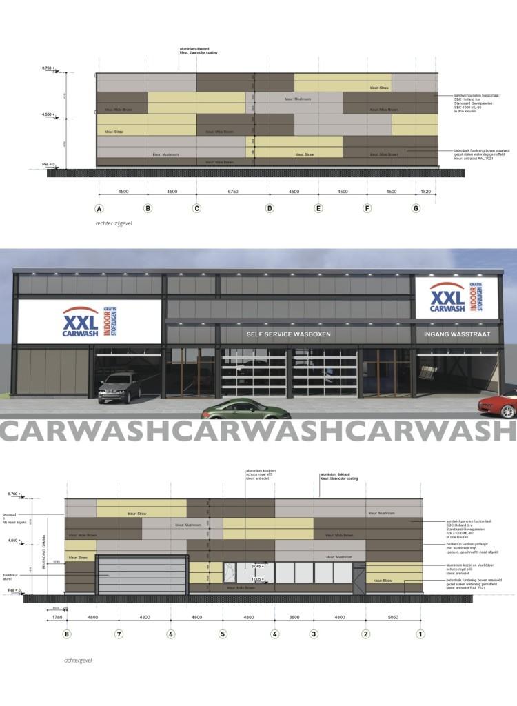 http://bo-architecten.nl/wp-content/uploads/2016/08/BO-PORTFOLIO-XXL-CARWASH-4-750x1024.jpg