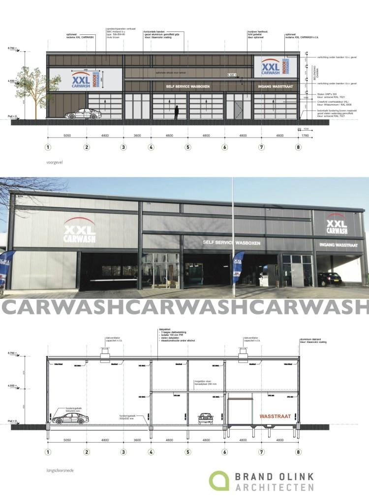 http://bo-architecten.nl/wp-content/uploads/2016/08/BO-PORTFOLIO-XXL-CARWASH-5-750x1024.jpg