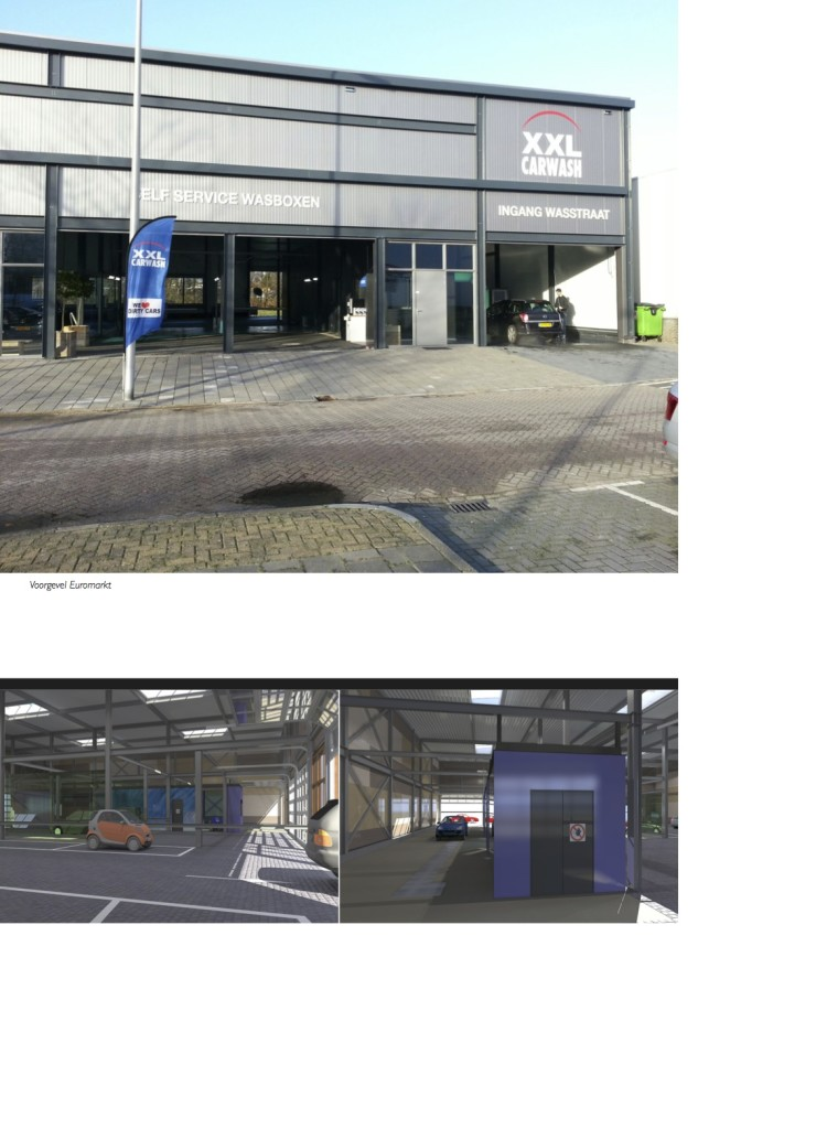 http://bo-architecten.nl/wp-content/uploads/2016/08/BO-PORTFOLIO-XXL-CARWASH-6-750x1024.jpg